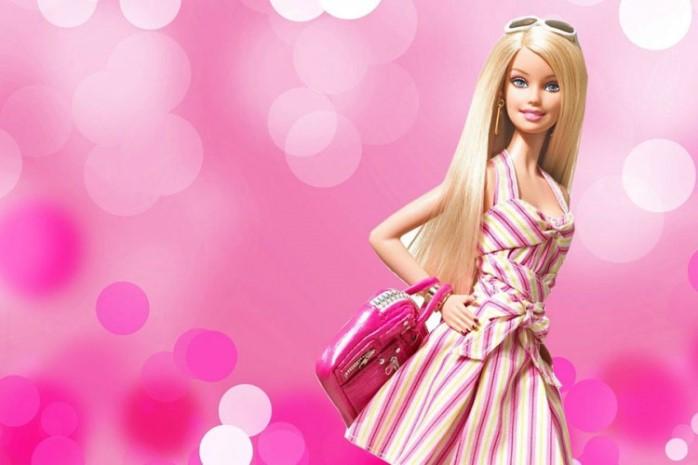 Barbie- igračka koja slavi svoj šezdeseti rođendan (VIDEO)