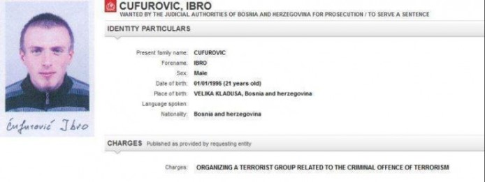 Dvojica bh. državljana koja su se borila za IDIL bit će vraćena u BiH