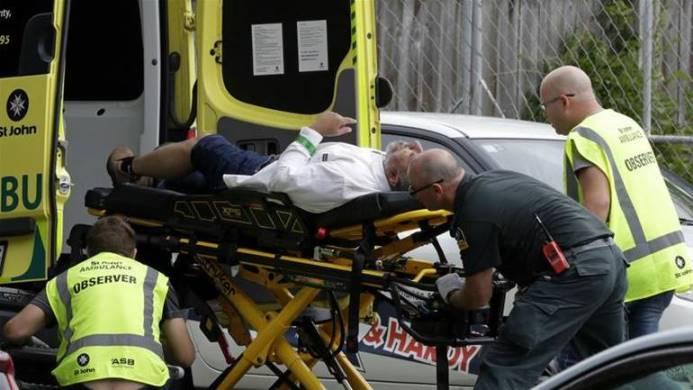 Stravičan teroristički napad na vjernike u džamijama na Novom Zelandu