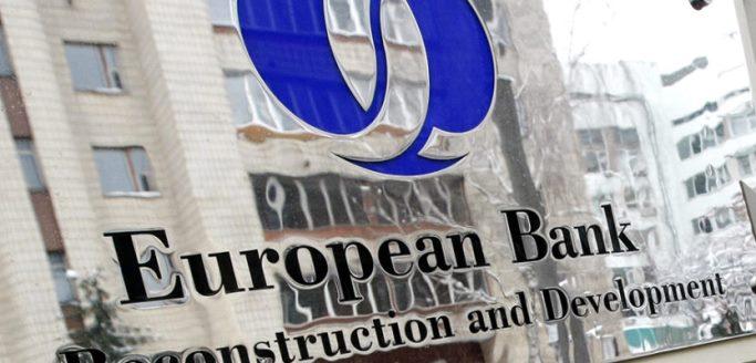 Potpisani ugovori o grantu i zajmu između BiH i EBRD-a