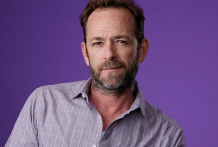 "Preminuo Luke Perry, zvijezda serije ""Beverly Hills 90210"" (VIDEO)"