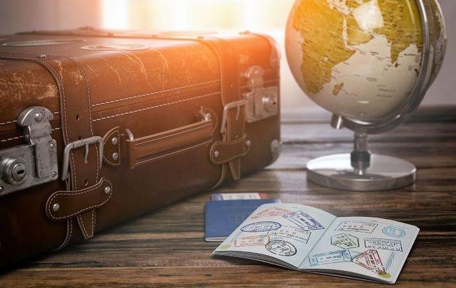 Hrvati bi do kraja godine mogli u SAD bez viza