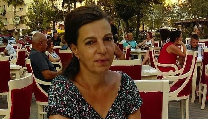 Zeničanka Alma Pjanić oduševljava pravljenjem pletenih igračaka (FOTO)