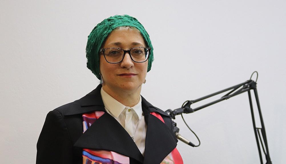 Sabiha Husić: Borba protiv nasilja mora biti prioritet i sistemski se rješavati (VIDEO)