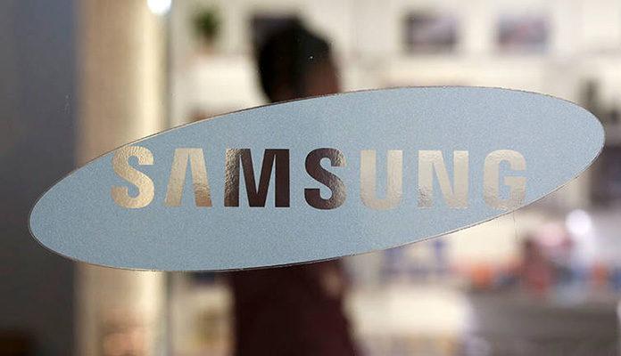 Samsung i dalje najveći proizvođač pametnih telefona