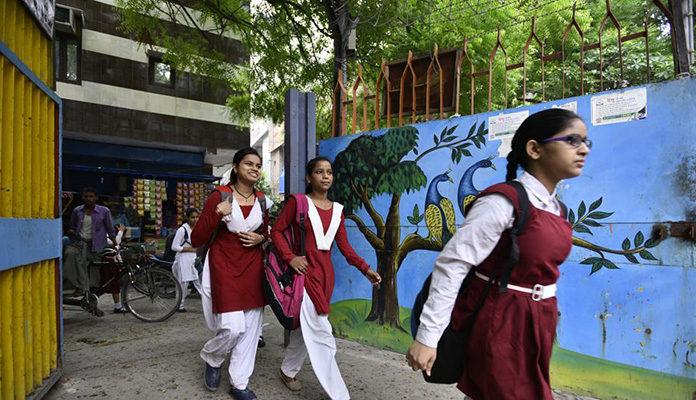 U Indiji 18 učenika izvršilo samoubistvo zato što su pali na ispitu