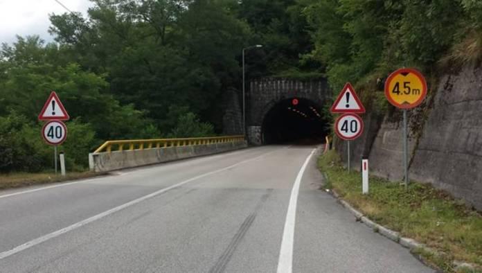 Ceste u Federaciji BiH: Gotovo 900 kilometara ispod standarda