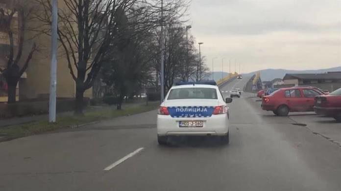 Preminuo policajac Slađenko Tubin na kojeg je pucao Marko Šabić