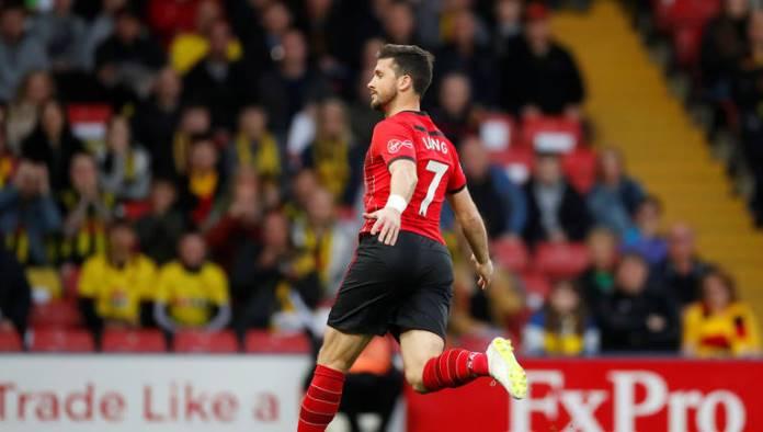 Sinoć postignut najbrži gol u historiji Premier lige Engleske (VIDEO)