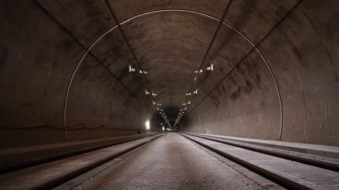 Mladi s evidencije nezaposlenih radit će na izgradnji tunela Ivan