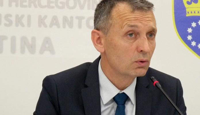 Skupština ZDK u petak po hitnom postupku usvaja rebalans budžeta za 2020.