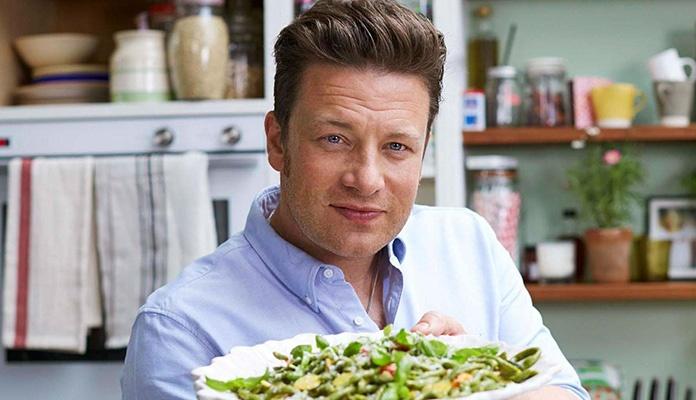 Lanac restorana Jamieja Olivera pod prisilnom upravom