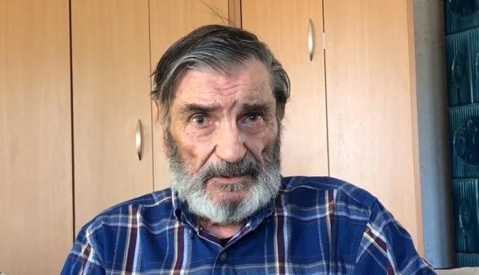 U 80. godini umro glumac Mihailo Miša Janketić (VIDEO)