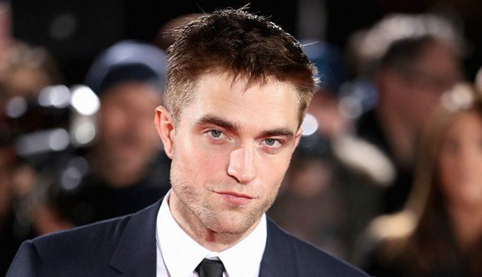 Zvijezda Twilight sage će postati novi Batman