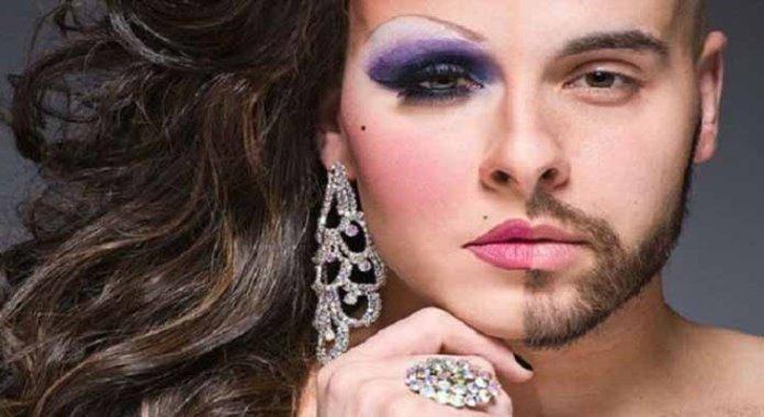 Transrodnost se uklanja sa liste mentalnih oboljenja