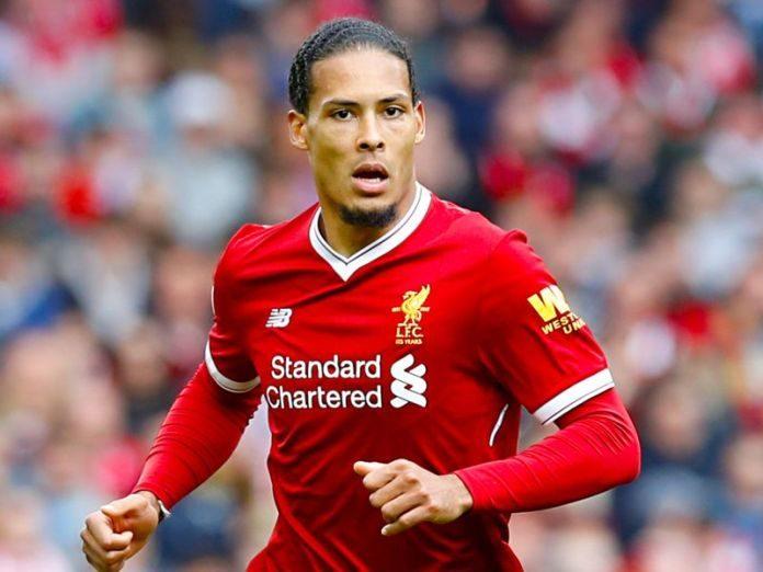 Izabran najbolji igrač Premier lige u sezoni 2018/19.