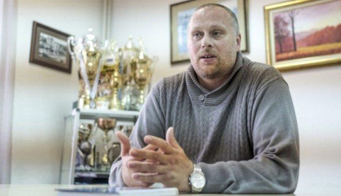 2020. FIBA-Evropa zasjeda u Bosni i Hercegovini?
