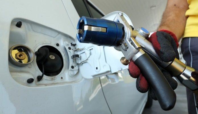 Predstavljamo: U Zenici ugradi plin u automobil za 100 KM