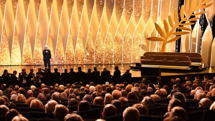 Završava se Međunarodni filmski festival u Kanu