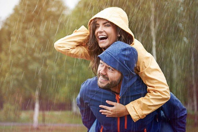 9 najvažnijih savjeta da ostanete zdravi u kišnoj sezoni