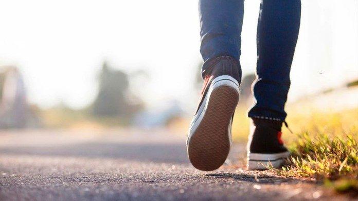 Naučnici tvrde: Način na koji hodamo otkriva demenciju