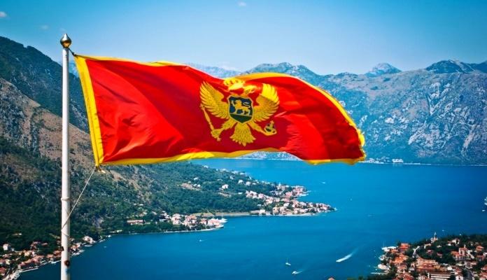 Crna Gora: Za nepoštivanje zastave, grba i himne do 20 hiljada eura kazne