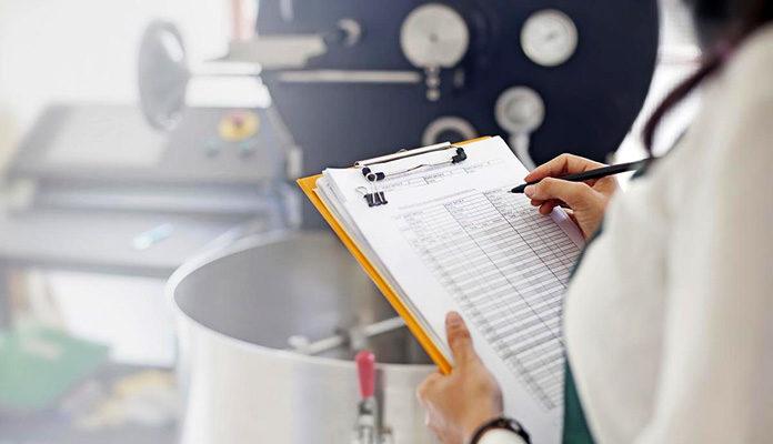 Izdata preporuka za pojačan inspekcijski nadzor