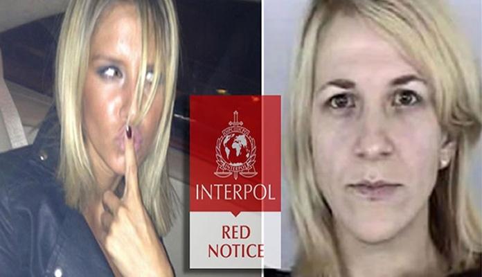 Dvije žene iz BiH na crvenoj potjernici Interpola, jedna optužena za ubistvo 37 Bošnjaka