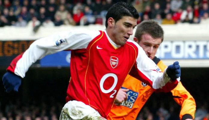 Poginuo nekadašnji igrač Arsenala Jose Antonio Reyes