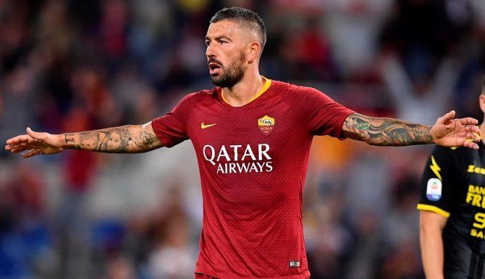 Roma nudi Kolarovu novi ugovor i mjesto direktora na kraju karijere