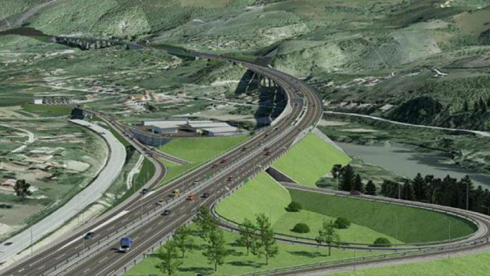 BiH za Dan državnosti dobiva nove funkcionalne kilometre Koridora 5C kod Zenice