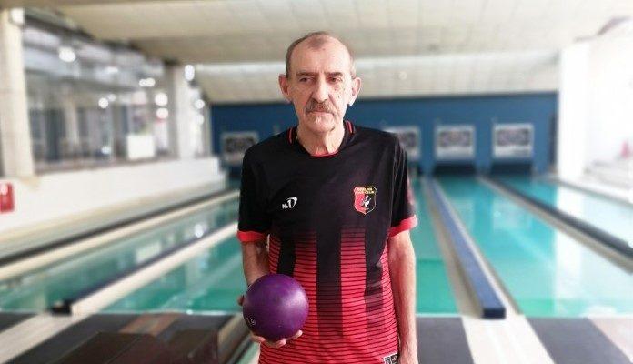 Zeničanin Milan Hreščak drugi na državnom prvenstvu u Tuzli