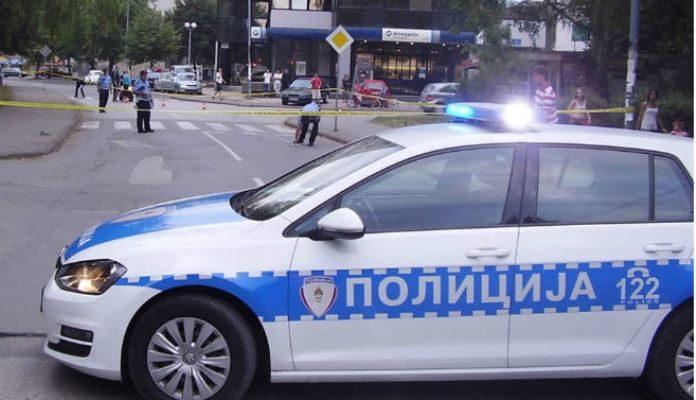 U akciji u Republici Srpskoj uhapšeno 11 osoba zbog droge i prostitucije