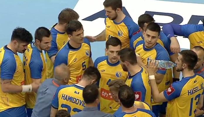 "EHF 2020: Historijski debi ""Zmajeva"", Norveška-BiH večeras od 20:20"