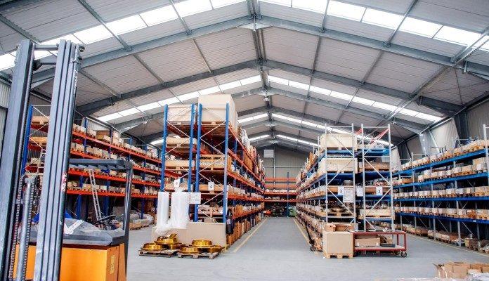 Prilika za posao: U Zenici potrebno više radnika za rad u skladištu