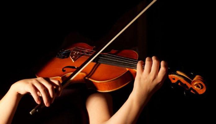 Danas se obilježava Svjetski dan muzike