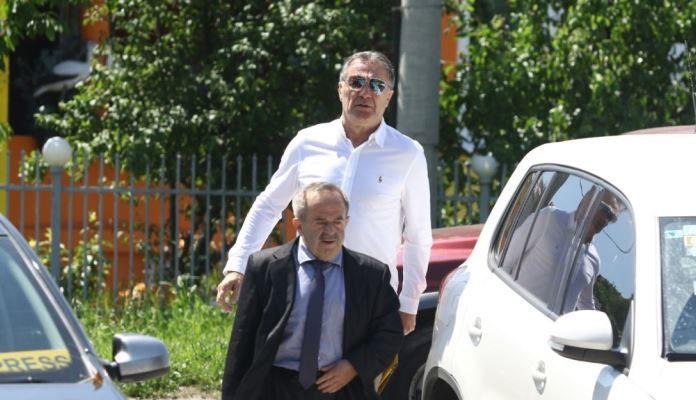 Zdravko Mamić za sad neće biti izručen Hrvatskoj