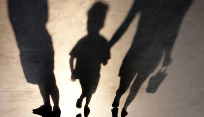 Polovina evidentiranih žrtava u BiH djeca