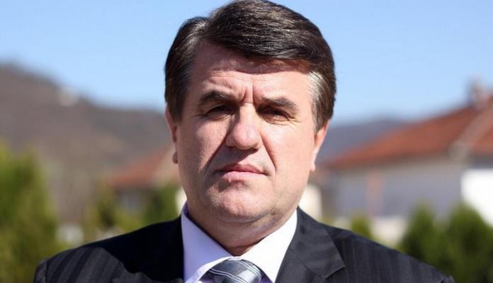 Gradonačelnik Ramović: Ponosni smo na Džejlu, s nestrpljenjem čekamo njen povratak kući