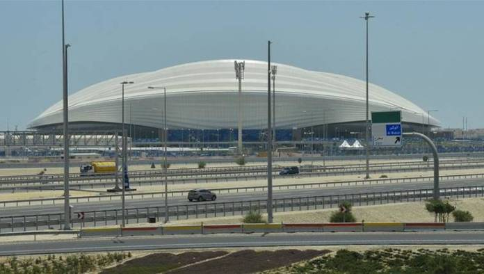 Svjetsko klupsko prvenstvo u Kataru i ove i sljedeće godine