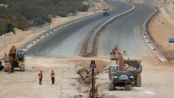 Dionica autoputa kod Zenice dobila grant od 19 miliona eura