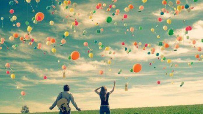BiH na 78. mjestu svjetskog izvještaja o sreći