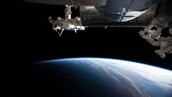 Misteriozni signali iz svemira ponavljaju se svakih 16 dana