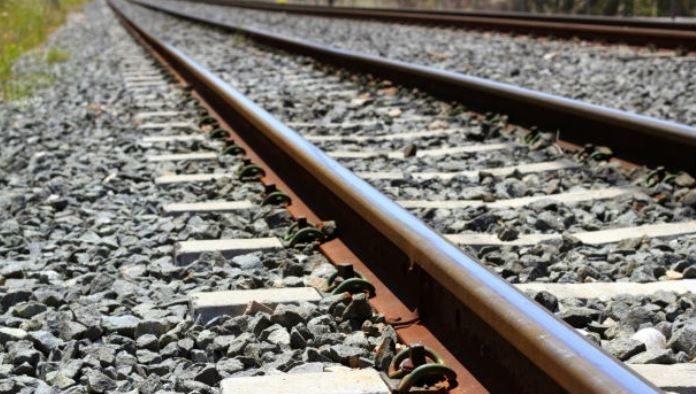 Živinice: Jedna osoba poginula u sudara voza i putničkog automobila