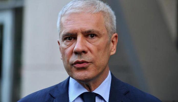 Boris Tadić: Srbija je najveći problem u regionu