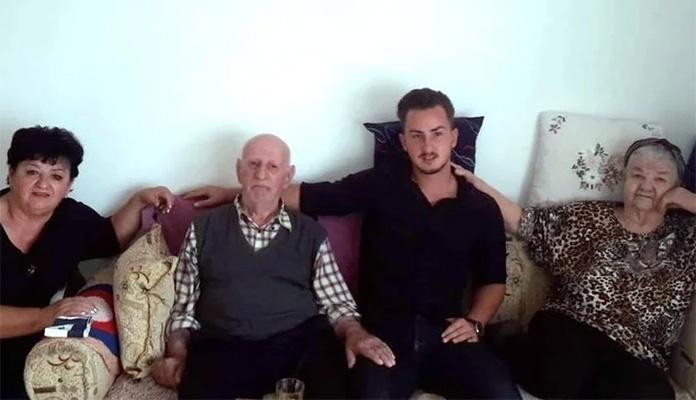 Dirljiva priča iz Gradačca: Bili su 67 godina u braku i umrli istoga dana
