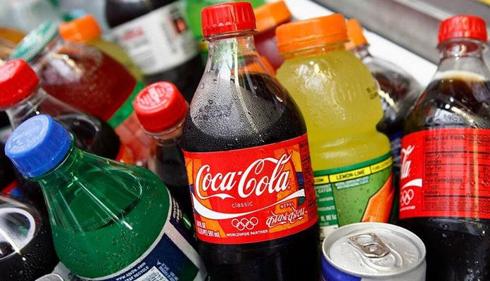 Gazirana pića i sokovi uzrokuju rak?