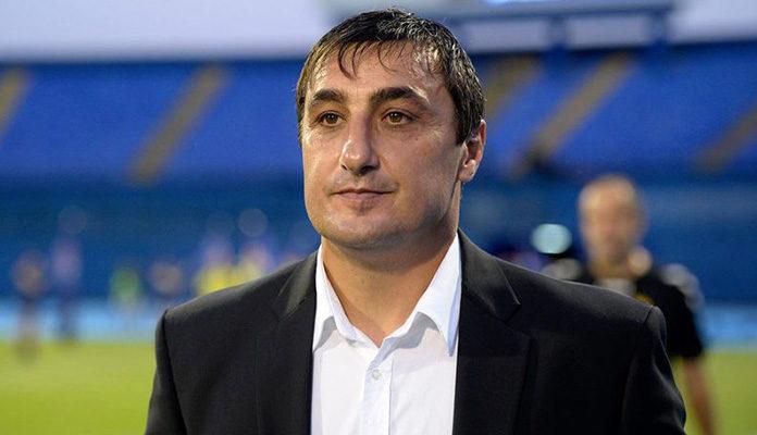 Nakon poraza od Čelika trener Širokog Brijega podnio ostavku