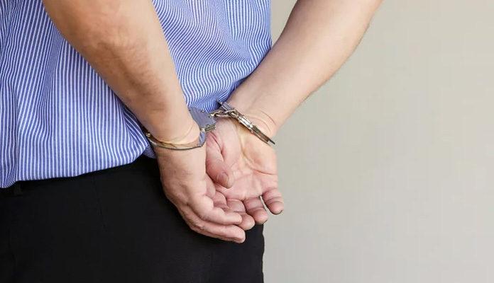 Novo hapšenje zbog izborne prevare