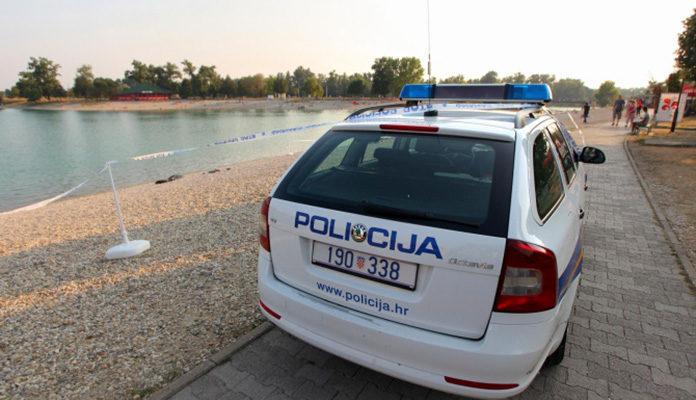 Kupač preminuo nakon što mu je pozlilo u moru u Hrvatskoj